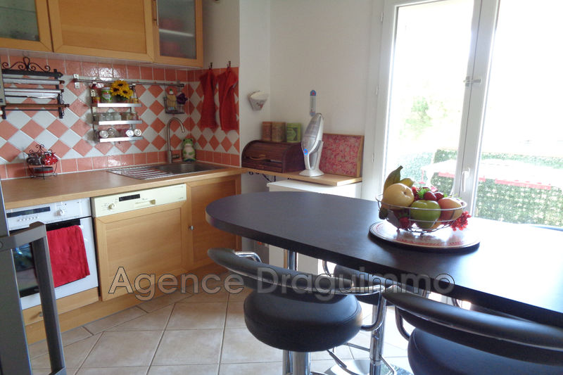 Photo n°3 - Vente appartement Draguignan 83300 - 174 900 €