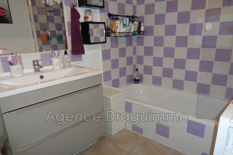 Photo n°7 - Vente appartement Draguignan 83300 - 174 900 €