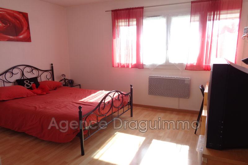 Photo n°6 - Vente appartement Draguignan 83300 - 174 900 €