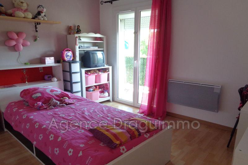 Photo n°5 - Vente appartement Draguignan 83300 - 174 900 €