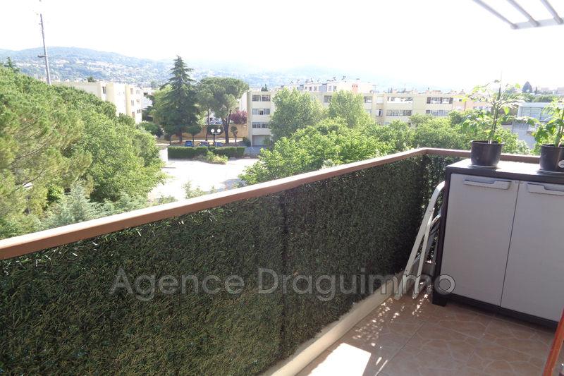 Photo n°8 - Vente appartement Draguignan 83300 - 174 900 €