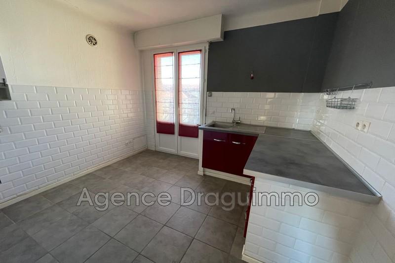 Photo n°3 - Vente appartement Draguignan 83300 - 129 900 €