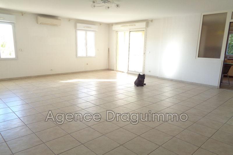 Photo n°4 - Vente appartement Draguignan 83300 - 264 000 €