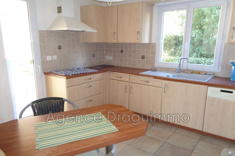 Photo n°5 - Vente appartement Draguignan 83300 - 264 000 €