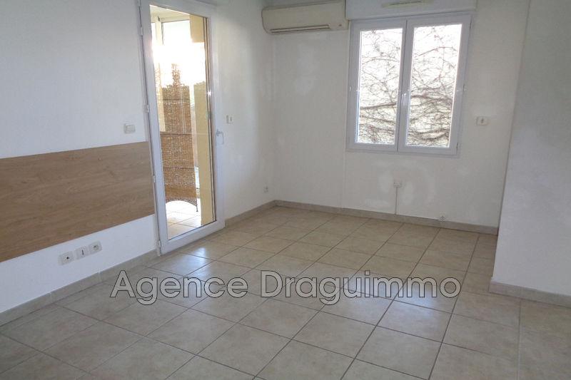 Photo n°6 - Vente appartement Draguignan 83300 - 264 000 €