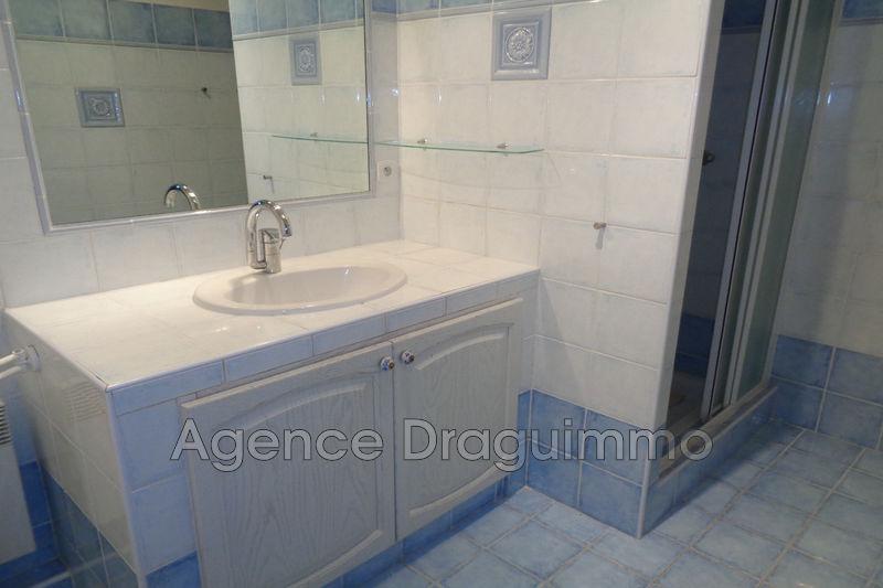 Photo n°7 - Vente appartement Draguignan 83300 - 264 000 €