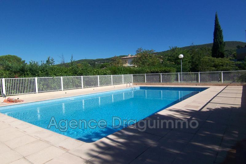 Photo n°2 - Vente appartement Draguignan 83300 - 170 800 €