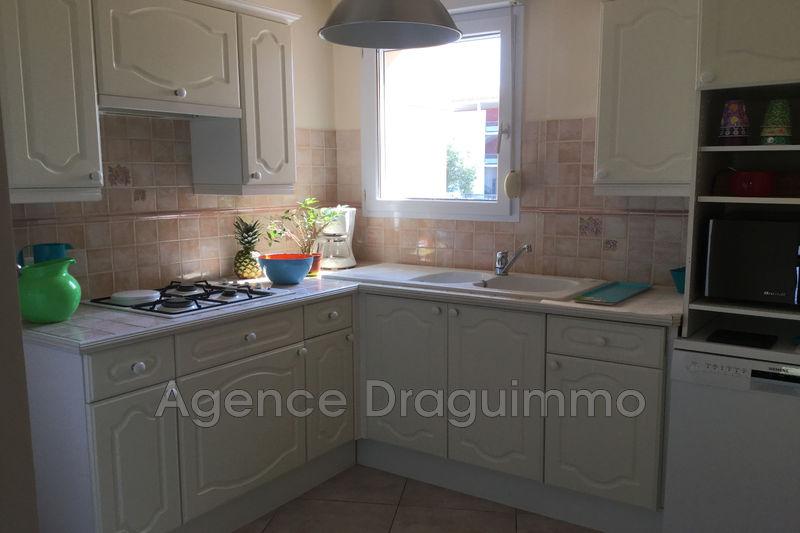 Photo n°4 - Vente appartement Draguignan 83300 - 170 800 €