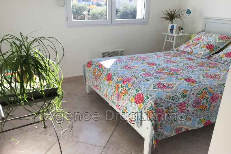 Photo n°5 - Vente appartement Draguignan 83300 - 170 800 €
