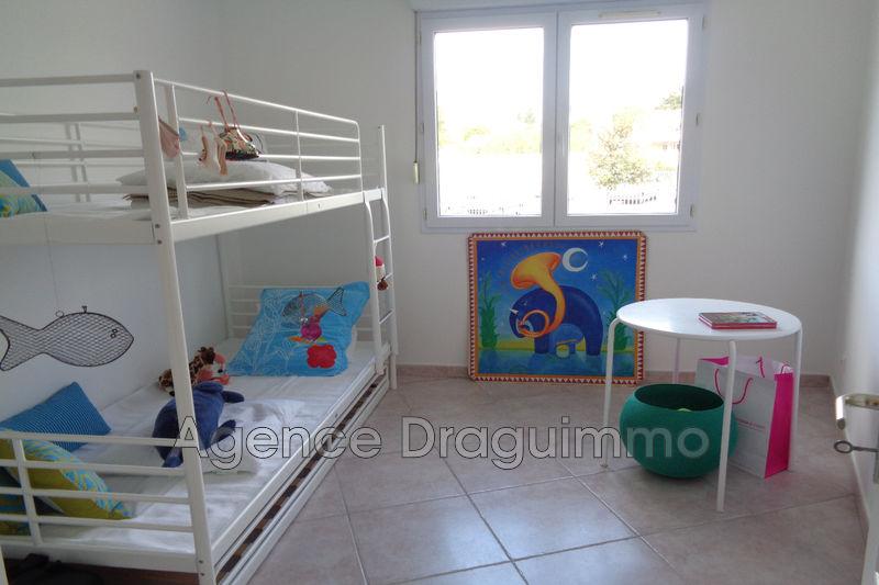 Photo n°6 - Vente appartement Draguignan 83300 - 170 800 €