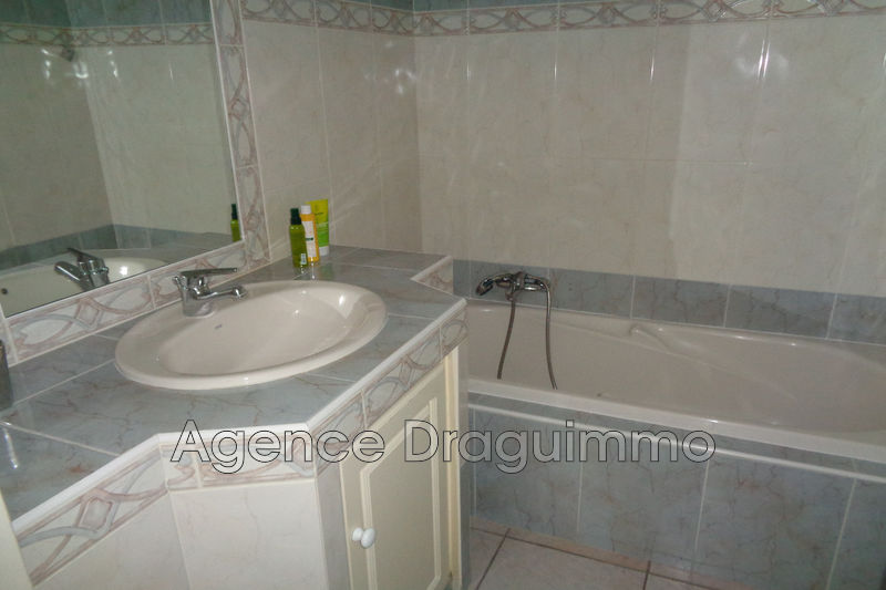 Photo n°7 - Vente appartement Draguignan 83300 - 170 800 €