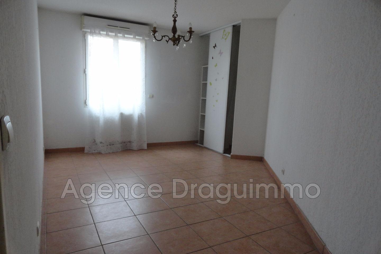 Vente appartement draguignan 83300 210 000 for Appartement atypique draguignan