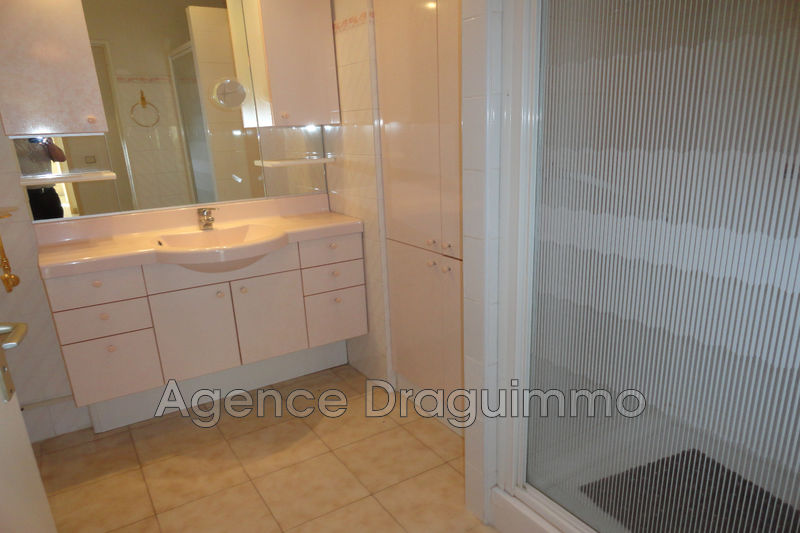 Photo n°5 - Vente appartement Draguignan 83300 - 161 000 €