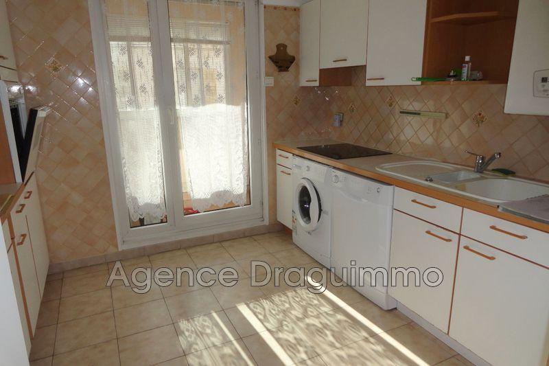Photo n°2 - Vente appartement Draguignan 83300 - 161 000 €