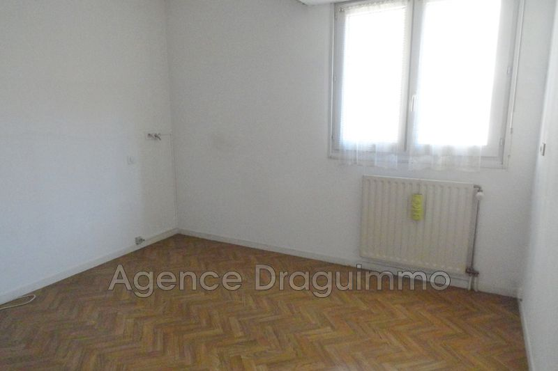 Photo n°3 - Vente appartement Draguignan 83300 - 161 000 €