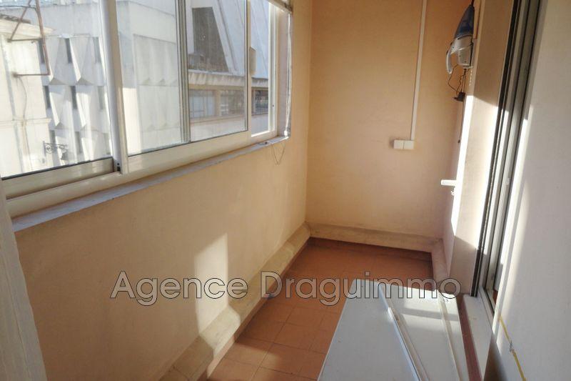 Photo n°6 - Vente appartement Draguignan 83300 - 161 000 €