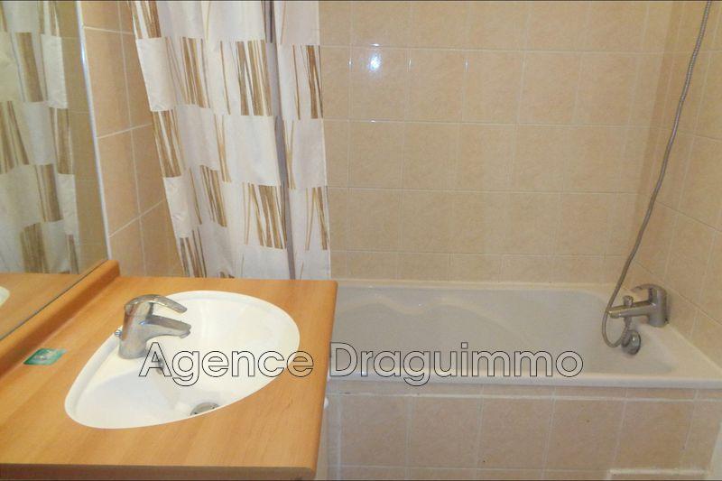 Photo n°6 - Vente appartement Draguignan 83300 - 129 000 €