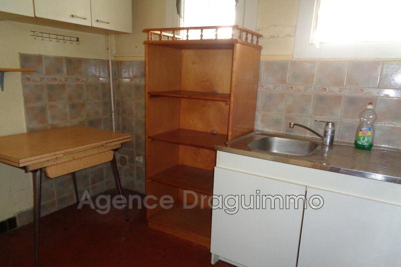 Photo n°2 - Vente appartement Draguignan 83300 - 69 000 €