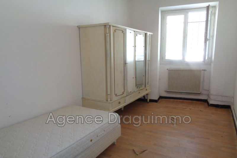 Photo n°3 - Vente appartement Draguignan 83300 - 69 000 €