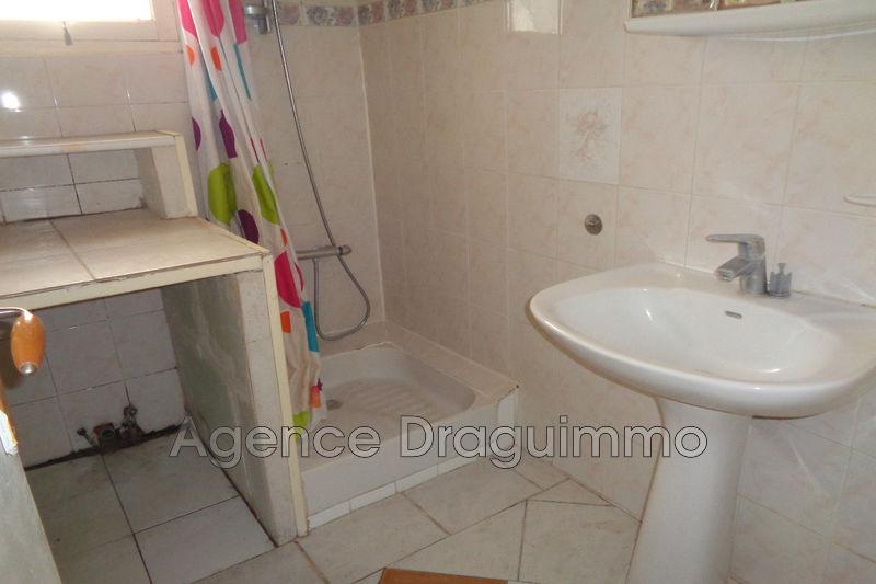 Photo n°5 - Vente appartement Draguignan 83300 - 69 000 €