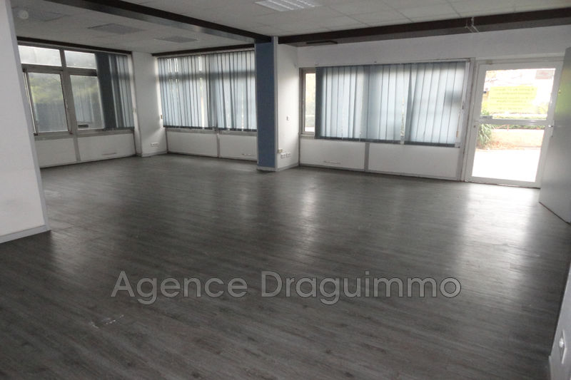 Photo Appartement Draguignan Centre-ville,   achat appartement  3 pièces   85 m²