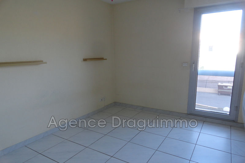 Photo n°4 - Vente appartement Draguignan 83300 - 149 500 €