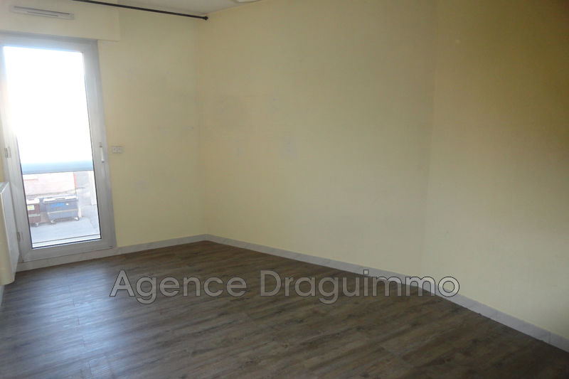 Photo n°5 - Vente appartement Draguignan 83300 - 149 500 €