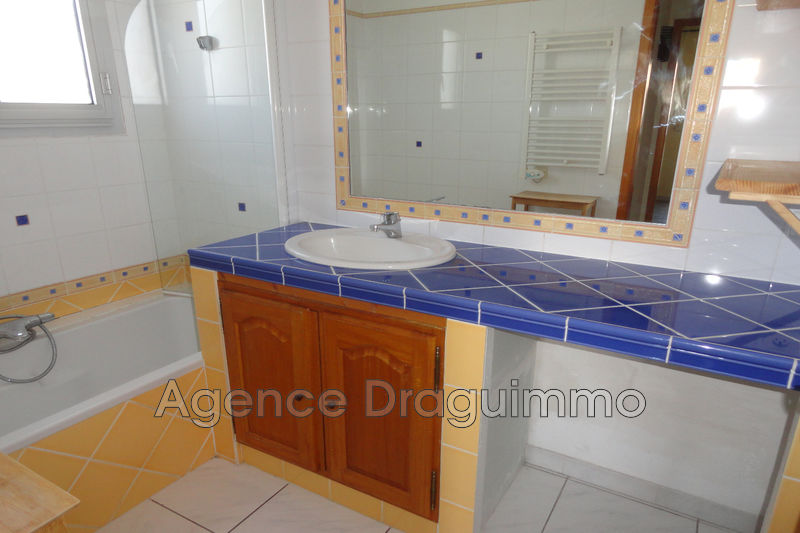 Photo n°6 - Vente appartement Draguignan 83300 - 149 500 €