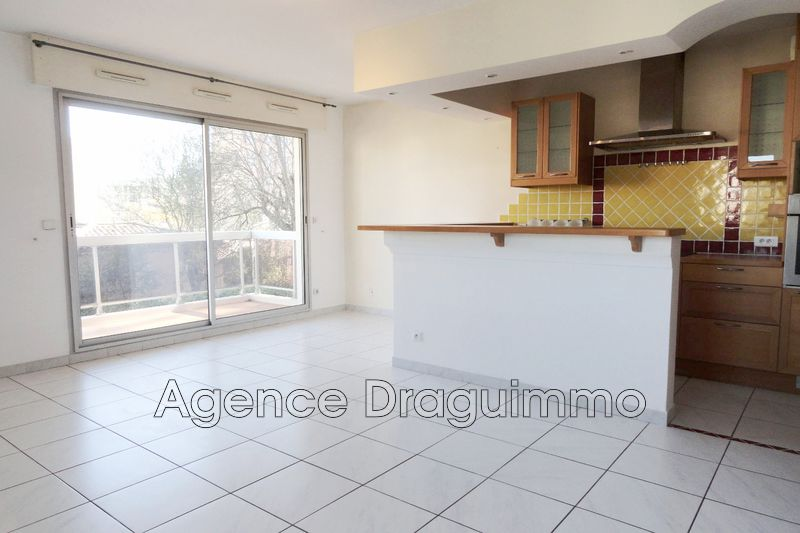 Photo n°2 - Vente appartement Draguignan 83300 - 149 500 €