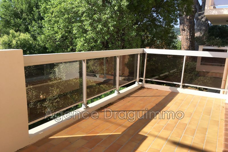 Photo n°1 - Vente appartement Draguignan 83300 - 149 500 €