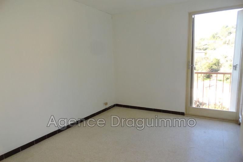 Photo n°4 - Vente appartement Draguignan 83300 - 105 000 €