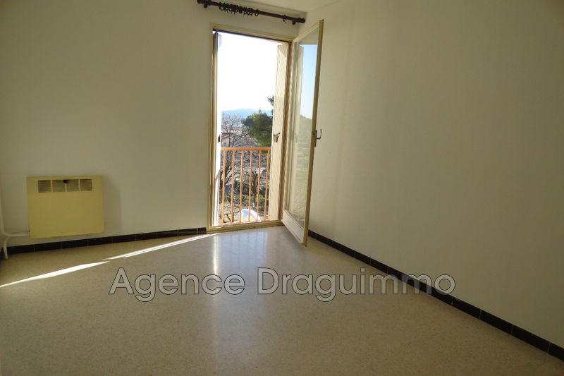 Photo n°5 - Vente appartement Draguignan 83300 - 105 000 €