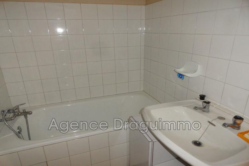 Photo n°7 - Vente appartement Draguignan 83300 - 105 000 €