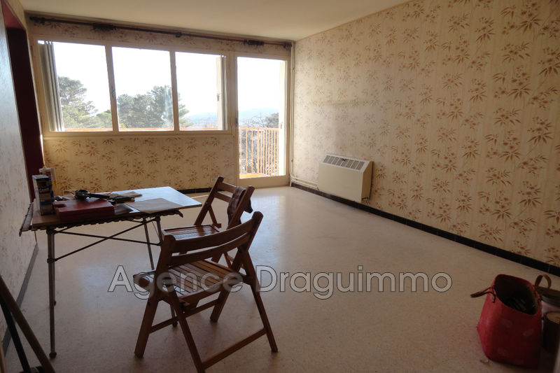 Photo n°2 - Vente appartement Draguignan 83300 - 105 000 €