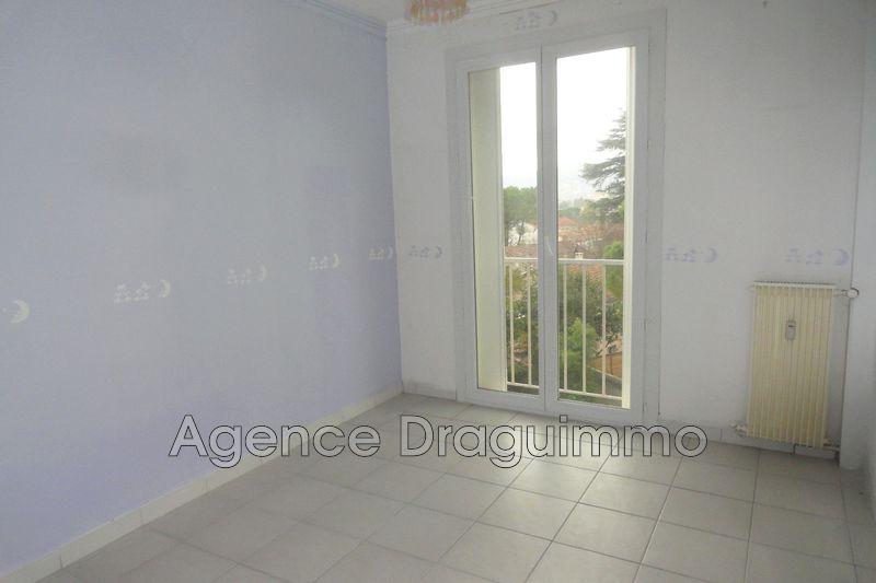 Photo n°5 - Vente appartement Draguignan 83300 - 109 000 €