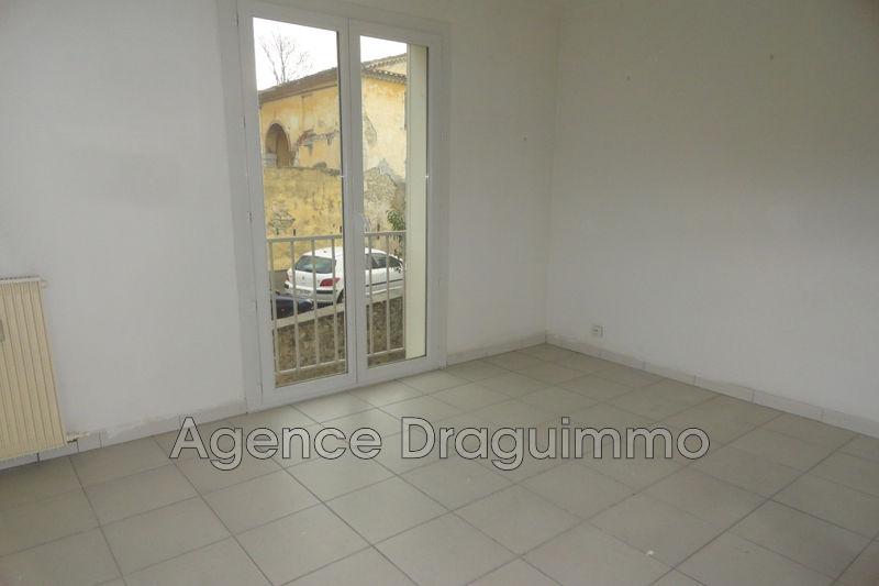 Photo n°6 - Vente appartement Draguignan 83300 - 109 000 €