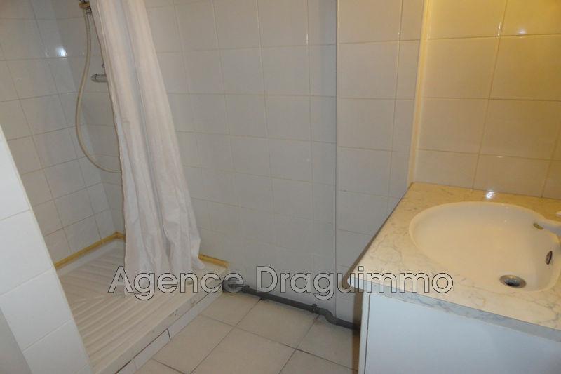 Photo n°7 - Vente appartement Draguignan 83300 - 109 000 €