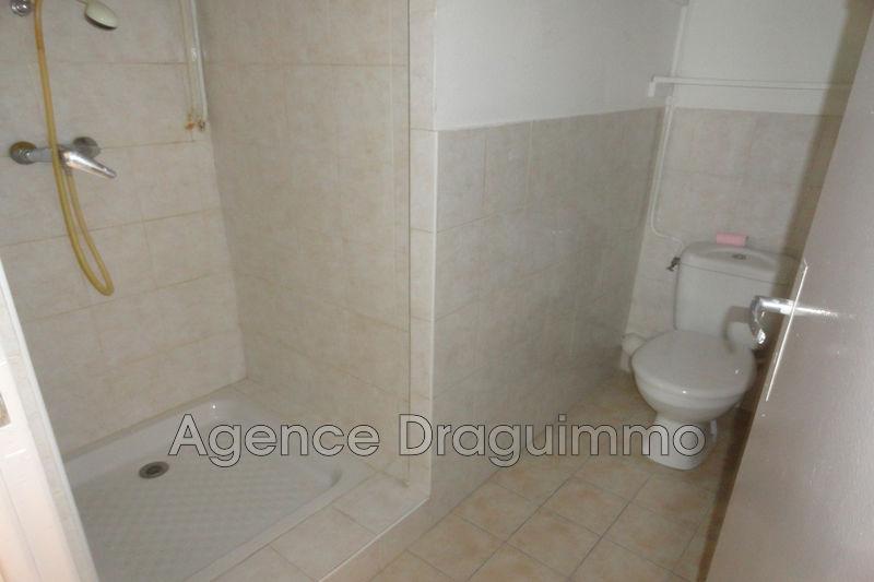 Photo n°3 - Vente appartement Draguignan 83300 - 59 000 €