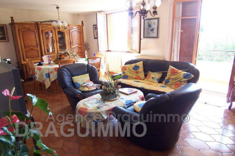 Photo n°2 - Vente appartement Draguignan 83300 - 156 000 €