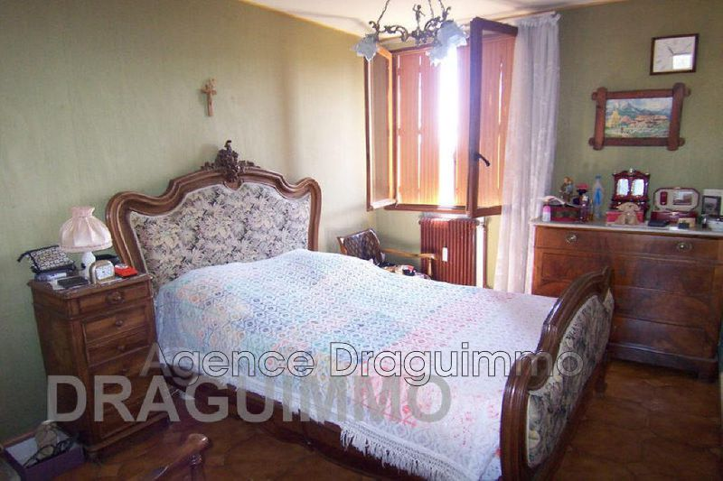 Photo n°5 - Vente appartement Draguignan 83300 - 156 000 €