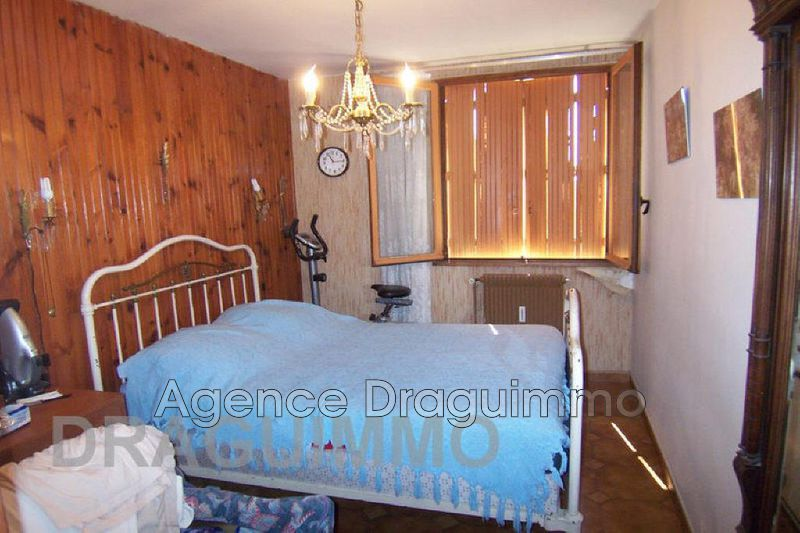Photo n°6 - Vente appartement Draguignan 83300 - 156 000 €