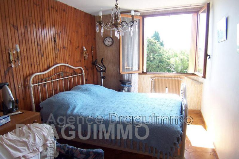 Photo n°8 - Vente appartement Draguignan 83300 - 156 000 €