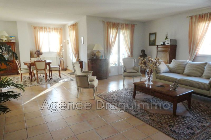 Photo n°2 - Vente appartement Draguignan 83300 - 266 000 €