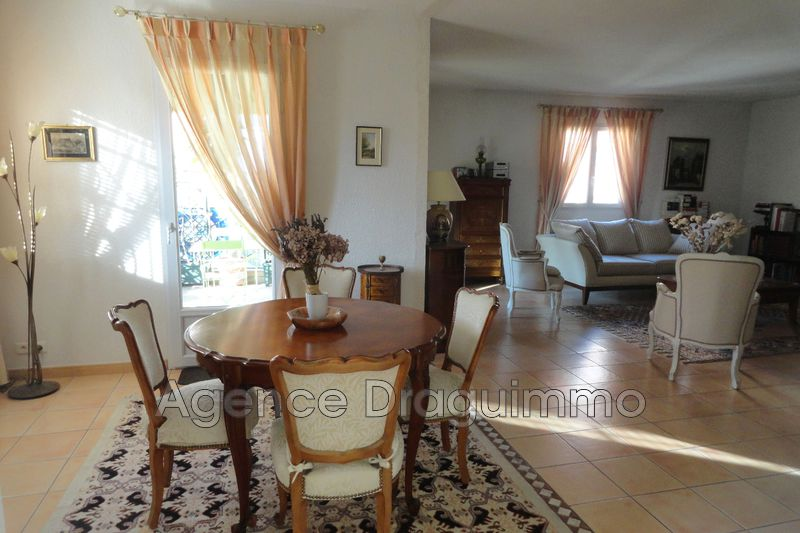 Photo n°4 - Vente appartement Draguignan 83300 - 266 000 €