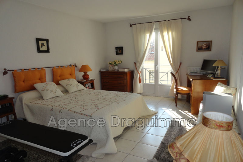 Photo n°6 - Vente appartement Draguignan 83300 - 266 000 €