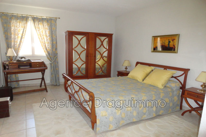 Photo n°8 - Vente appartement Draguignan 83300 - 266 000 €