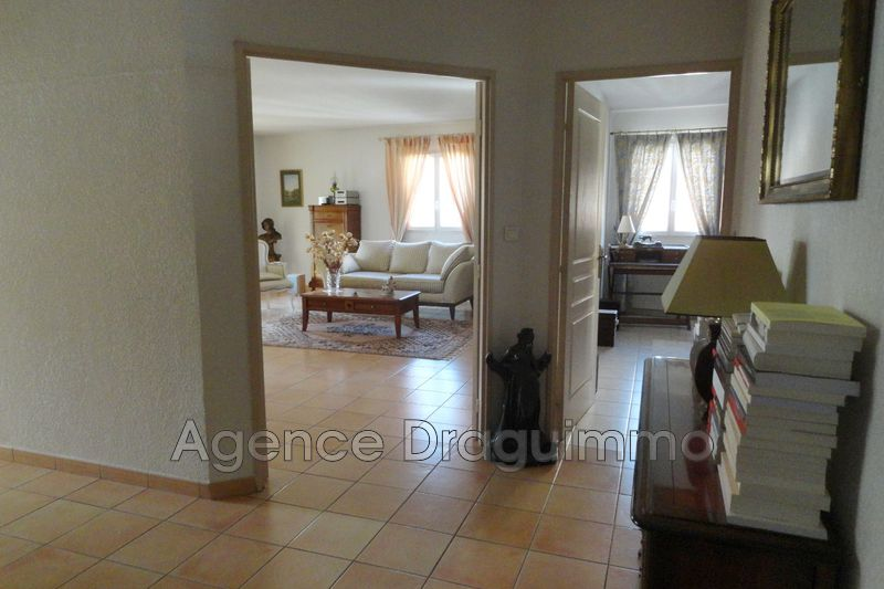 Photo n°10 - Vente appartement Draguignan 83300 - 266 000 €
