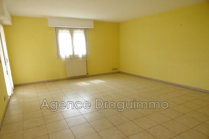 Photo n°2 - Vente appartement Draguignan 83300 - 125 000 €