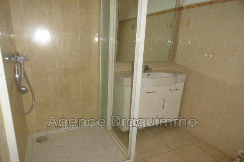 Photo n°6 - Vente appartement Draguignan 83300 - 125 000 €