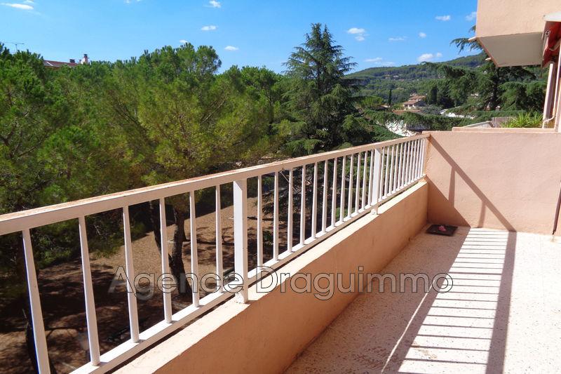 Photo n°2 - Vente appartement Draguignan 83300 - 134 000 €